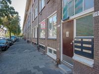 Korhaanstraat 121 A in Rotterdam 3083 XL