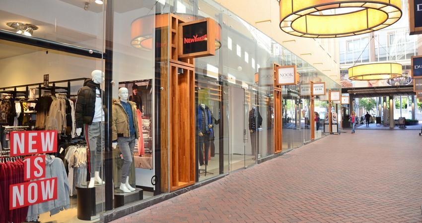 Kerkstraat 63 - 35 in Hilversum 1211 CL