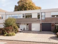 Wilgenlaan 43 in Etten-Leur 4871 VA