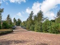 Prinses Beatrixlaan 4 in Amstelveen 1182 BH