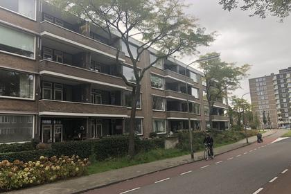 Ridder Van Catsweg 16 in Gouda 2805 BA