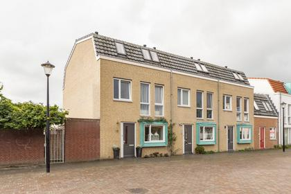 Zomertaling 15 in Culemborg 4105 TL