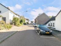 Cannerweg 249 in Maastricht 6213 BE