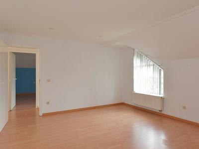 Dennenstraat 27, Hechtel-Eksel in Valkenswaard 5556 VB
