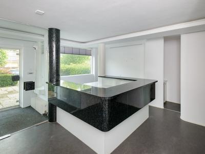 Binnenlandse Baan 118 in Barendrecht 2991 CA