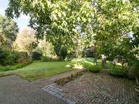 Burgemeester Godschalxplein 8 in Berlicum 5258 BH