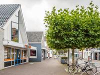 Dracht 117 in Heerenveen 8442 BN