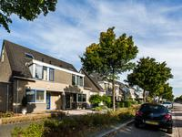 Eduard Van Beinumstraat 41 in Almere 1311 LM