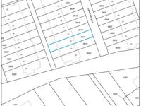 Irenestraat 52 in Groot-Ammers 2964 BL