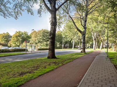 Burgemeester D. Kooimanweg 112 in Purmerend 1444 DC