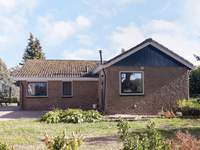 Doornsteeg 4 in Lemele 8148 PL