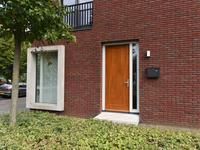 Johannieterstraat 1 A in Oosterhout 4902 ZL
