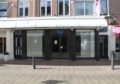 Generaal Cronjestraat 145 in Haarlem 2021 JG