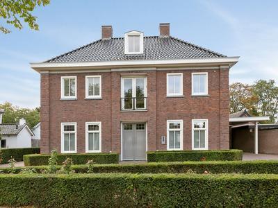 Hoofdstraat 85 in Hoogeloon 5528 AH