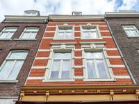 Boschstraat 39 in Maastricht 6211 AT