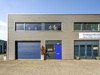 Kapitein Hatterasstraat 1 36 in Tilburg 5015 BB