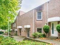 P. Petersstraat 50 in Heerlen 6419 CA