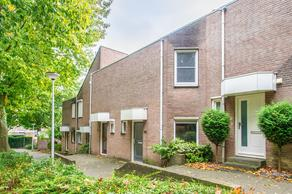 P. Petersstraat 50 in Heerlen 6419 CA