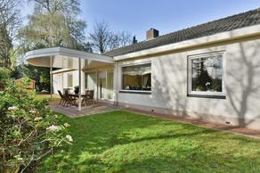 Herinkhave 7 in Eindhoven 5655 JL
