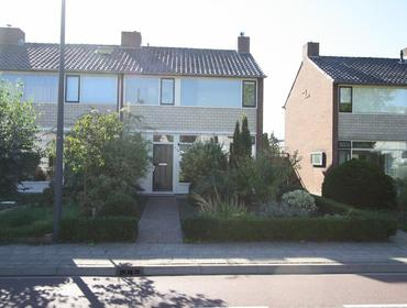 Kornet Van Limburg Stirumstraat 85 in Olst 8121 DX