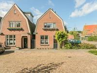 Van Heeswijkstraat 1 in Vught 5262 XG