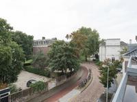 Rozenstraat 9 B in Haarlem 2011 LS