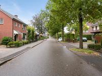 Pastoor Van Laakstraat 37 in Overdinkel 7586 CB