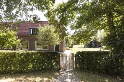 Rosmalensedijk 3 in 'S-Hertogenbosch 5236 BD