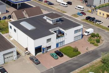 Het Hazeland 6 -8 in Westervoort 6931 KB