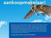 Jan Van Goyenlaan 1 A in Apeldoorn 7312 NH