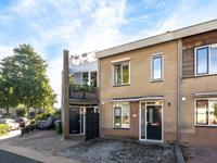 Cissy Van Marxveldtstraat 3 in Wageningen 6708 SJ
