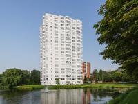 Prins Clausplein 114 in Leeuwarden 8935 DE