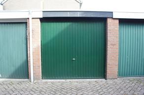 Florijn 1 G11 in Mijdrecht 3641 LT