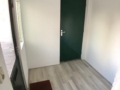 Halteriastraat 11 in Amsterdam 1035 VX