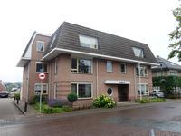 Woertheweg 3 B in Hellendoorn 7447 CX