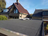 Schoolstraat 15 in Stellendam 3251 AX