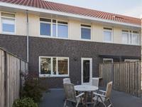 Springerstraat 48 in Almelo 7609 PC