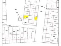 Campferbeekstraat 3 in Dalfsen 7721 EL