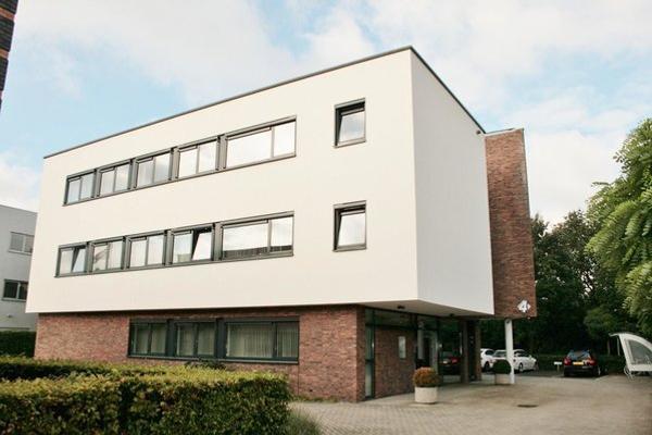 Hoevestein 4 in Oosterhout 4903 SC