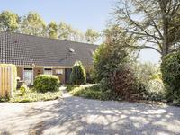 Emtenbroekerdijk 12 in Hoogenweg 7793 HC