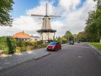 Bosbeeklaan 22 in Santpoort-Noord 2071 AL