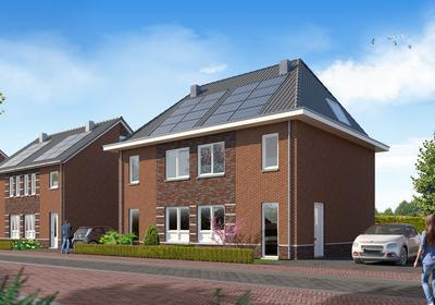in Sambeek 5836