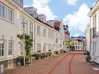 C.P. Klapstraat 28 in Maarssen 3604 DG