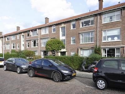 Carel Vosmaerstraat 78 in Voorburg 2274 XZ