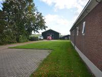 Westdijk 5 in Noordbeemster 1463 PA
