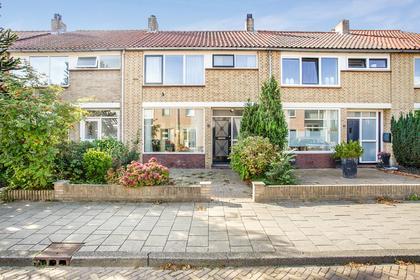 Louise De Colignystraat 10 in Alkmaar 1814 JA