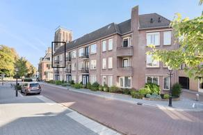 Schoolstraat 37 in Vught 5261 BP