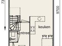 Jeroen Boschstraat in Dronten 8253 VW