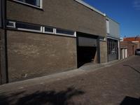 Jan Hoogerwerfstraat 15 in Den Helder 1782 VA