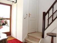 Jonkershof 10 in Emmen 7822 GD